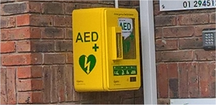 aed4